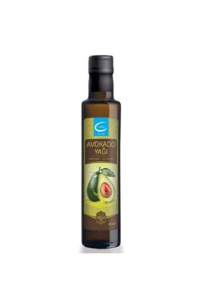 Avokado Yağı 250 ml