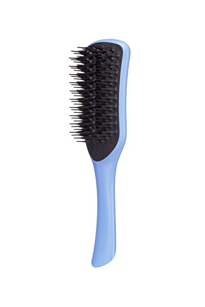 Easy Dry & Go Blue Saç Fırçası