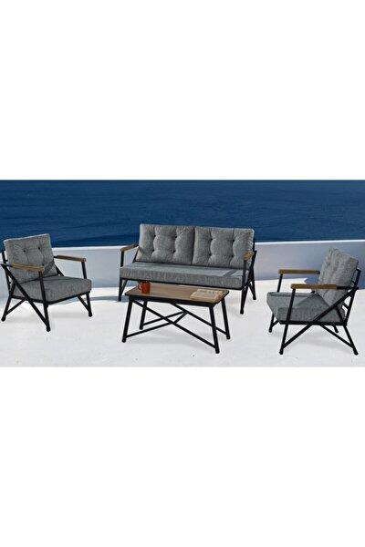 Oturma Grubu/sehpalı Nefin 150