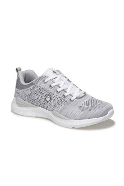 Kadın  Yürüyüş Ayakkabısı  1fx100787330