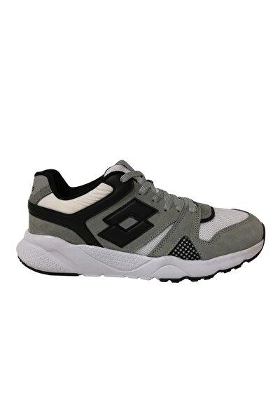 Sneaker Günlük Gri Erkek - T1318