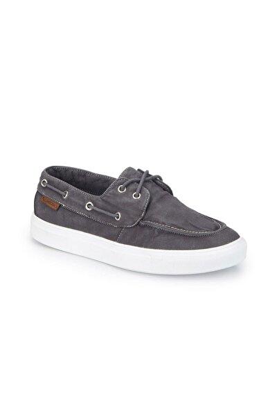 DAYTONA Antrasit Erkek Sneaker 100248817