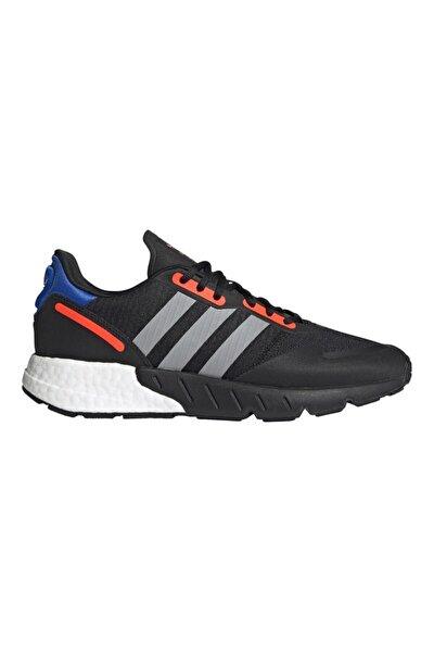 Zx 1k Boost Erkek Spor Ayakkabı