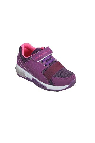Ela Mor Çocuk Spor Ayakkabı
