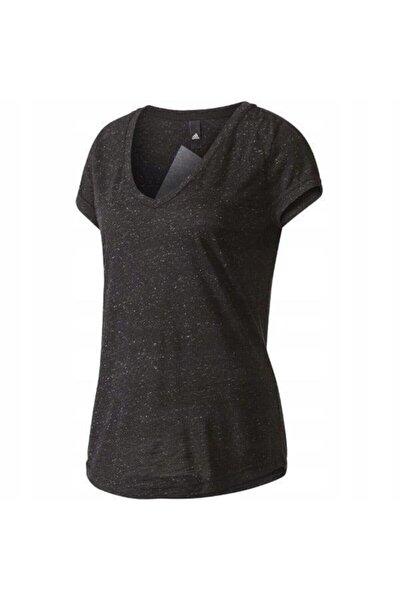 Bq9513 Winners Tee Kadın T-shirt