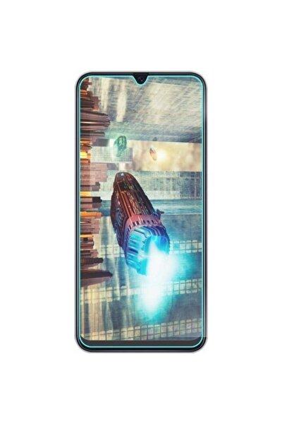 Galaxy M31 Uyumlu Beyaz Ekran Koruyucu