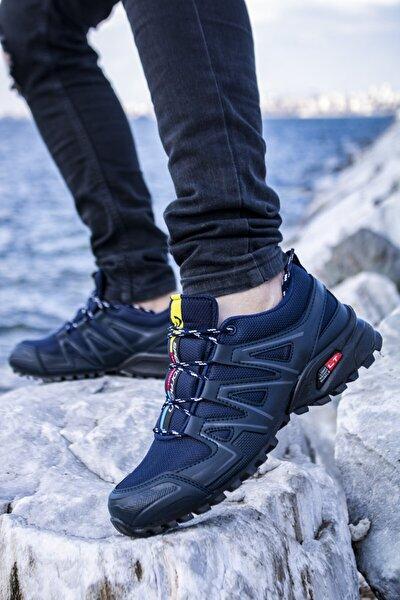 Ferrani Günlük Erkek Spor Ayakkabı