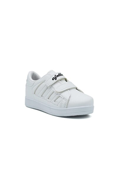 Çocuk Sneaker