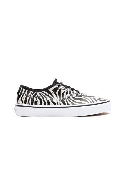 WM DOHENY DECON Siyah Kadın Sneaker Ayakkabı 101096597