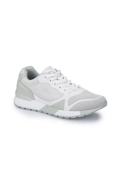 VENDOR WMN 9PR Beyaz Kadın Sneaker Ayakkabı 100416558