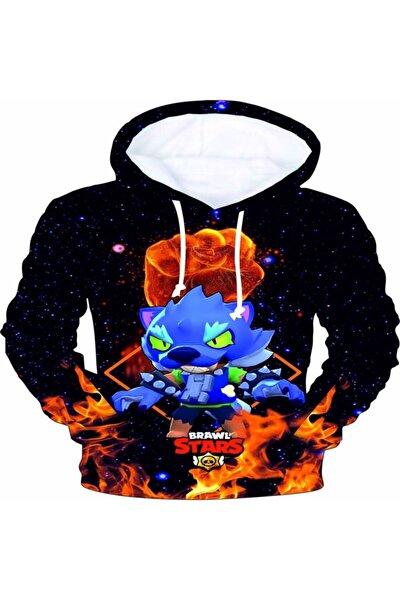 Sweatshirt Alev