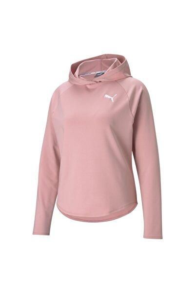 58685880 Active Hoodie Kadın Sweatshirt