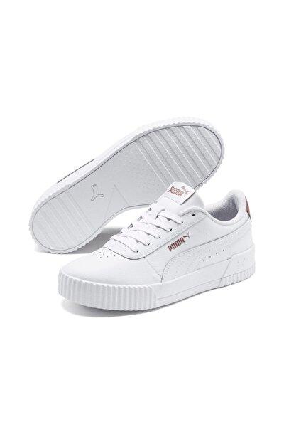 37308101 Carina Rg Wn S Kadın Günlük Spor Shoes