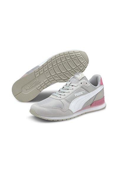 36713514 St Runner V2 Mesh Jr Çocuk Günlük Spor Shoes