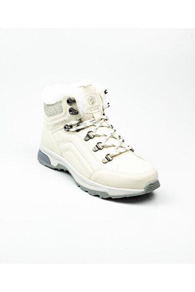 Debora Kadın Beyaz Bot Beyaz-38 100550462