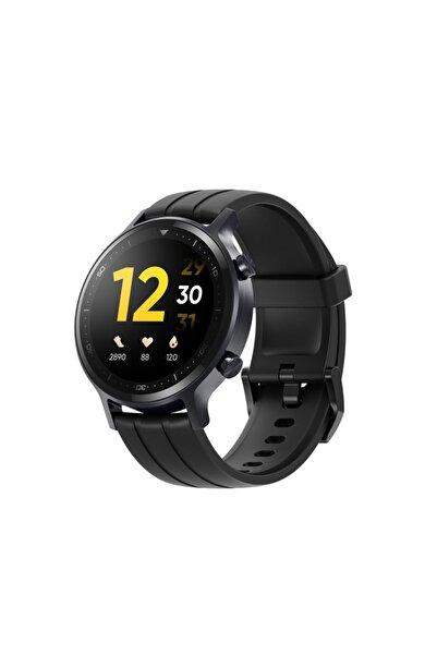 Realme Watch S Akıllı Saat