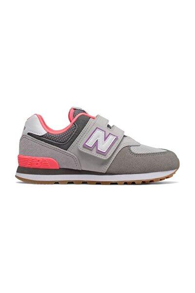 NB Lifestyle Preschool Shoes