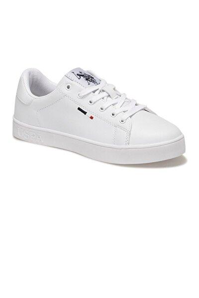 Kadın Beyaz Flex 1fx Ayakkabı 100696330