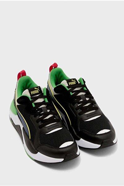 372602 X-ray Ayakkabı