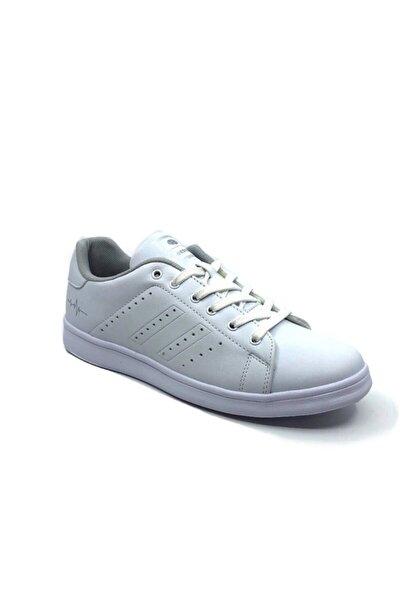 Spor Ayakkabı Unisex Sneaker Bo041