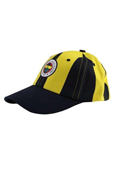 Çubuklu Şapka