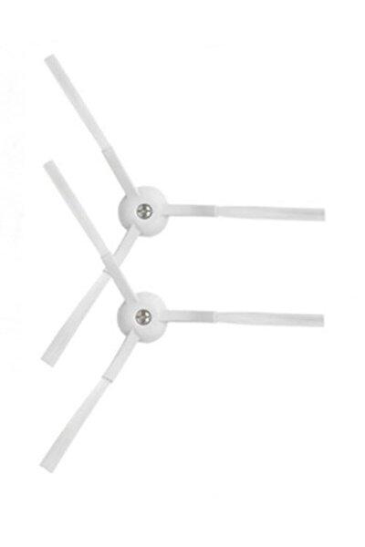 Mi Robot Essentials 2Li Yan Fırça