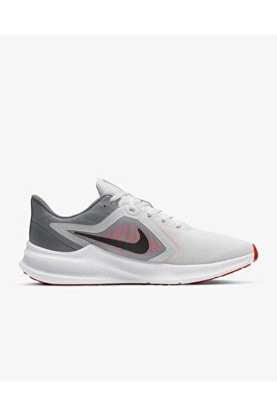 Downshifter 10 Spor Ayakkabı Cı9981 012