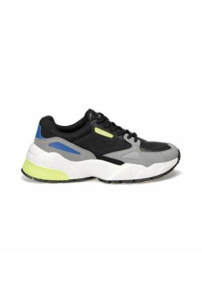 MAGNUS 9PR Siyah Erkek Sneaker Ayakkabı 100406659
