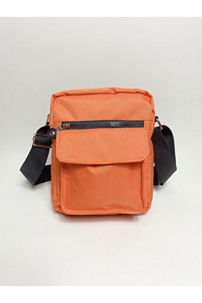 Turuncu Mini Bag