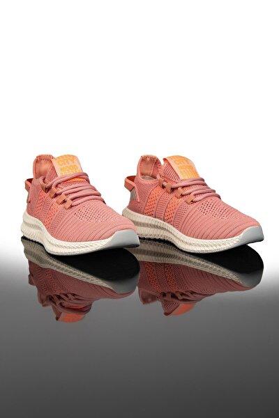 2103k Kadın Spor Ayakkabı