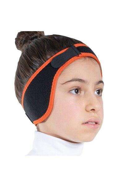 Çocuk Kepçe Kulak Bandı Wp907