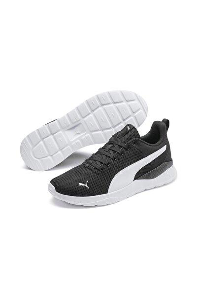 ANZARUN LITE Siyah Kadın Koşu Ayakkabısı 101085342