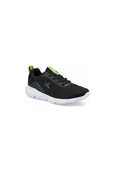 MOTER Siyah Erkek Comfort Ayakkabı 100503061