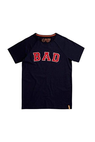 Erkek Baskılı T Shirt 20.01.07.026