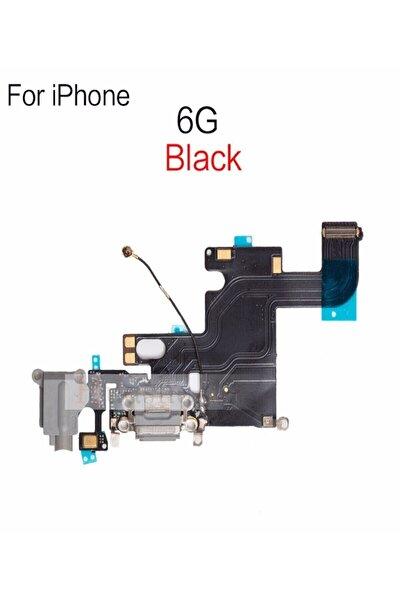 Iphone 6 Şarj Soketi Mikrofonlu Anten Soketli Teknik Servis Ürünü