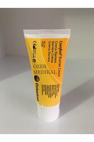 Comfeel Barrier Cream ( Bariyer Krem )