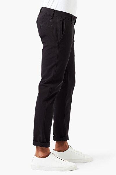 Erkek Smart 360 Flex Ultimate Chino, Skinny Fit Pantolon