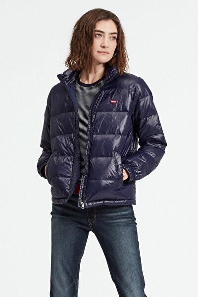 Kadın Lacivert Ceket 75712-0000