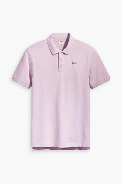 Erkek Polo Yaka T-shirt 22401-0135