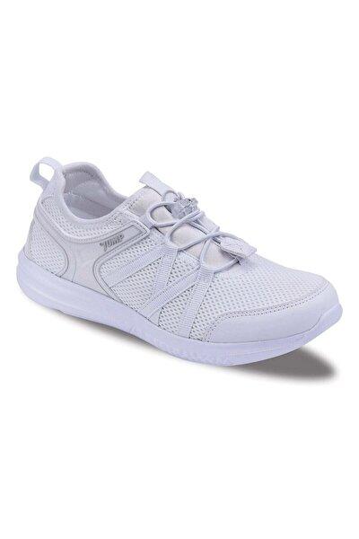 Kadın Yürüyüş Ayakkabısı - 21207