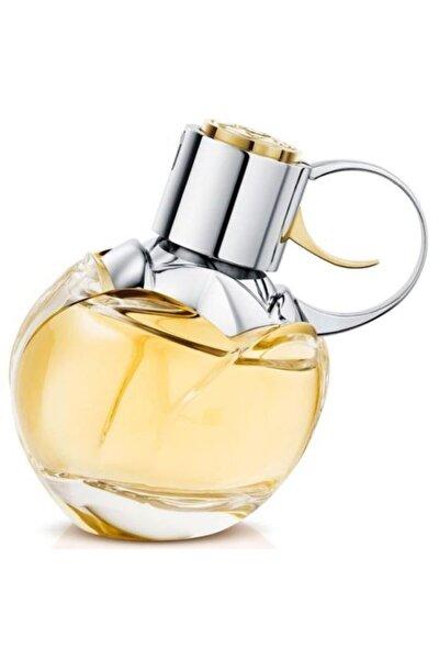 Wanted Girl Edp 50 ml Kadın Parfüm 8372500013807