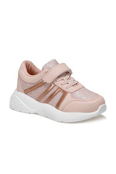 INCI.F 1FX Pembe Kız Çocuk Fashion Sneaker 100787517