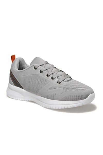 SEPTOR Gri Erkek Spor Ayakkabı 100520183