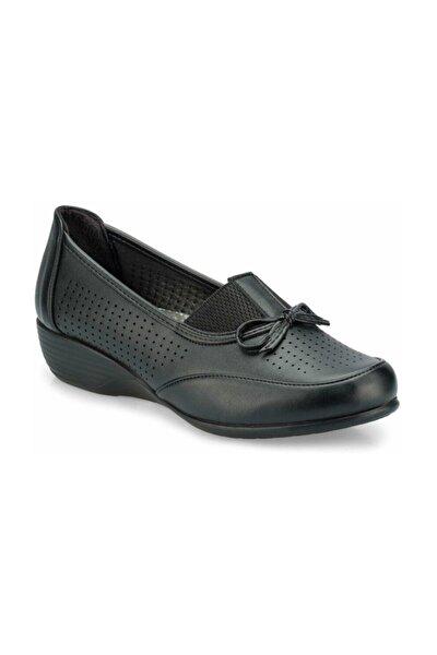 161036.Z Siyah Kadın Ayakkabı 100508867
