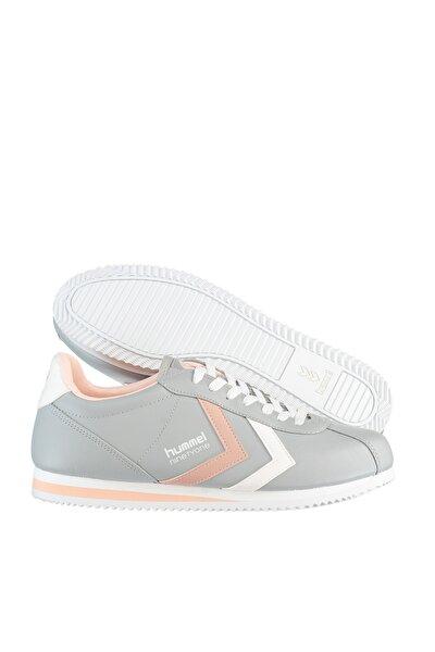 Unisex Spor Ayakkabı - Ninetyone