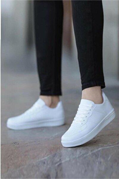 Erkek Sneaker Ayakkabı St0377