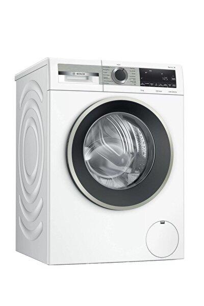 WGA254X0TR A+++ 1400 Devir 10 Kg Çamaşır Makinesi