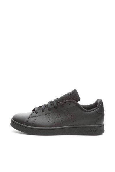 ADVANTAGE K Siyah Erkek Çocuk Sneaker Ayakkabı 100479437