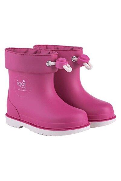 Bimbi Nautico Yağmur Çizmesi W10225
