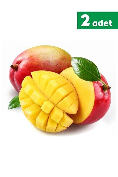 Mango - 2 Adet